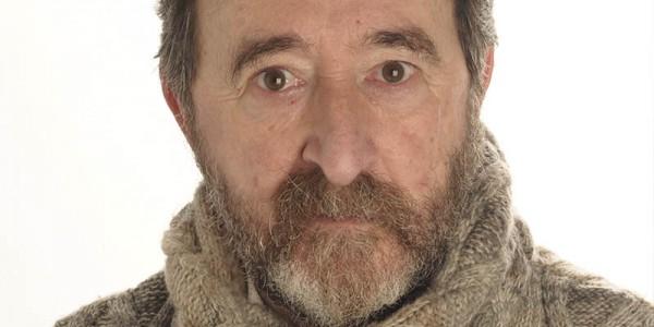 Entrevista al autor Miguel Ángel Barbero Puente sobre su libro El Mercado de Destinos