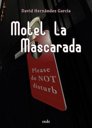 portada-motel-la-mascarada