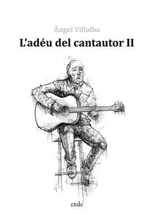 portada-ladeu-del-cantautor-ii