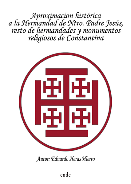 portada-aproximacion-historica-a-la-hermandad-de-ntro.-padre-jesus