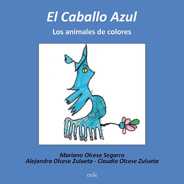 portada-el-caballo-azul