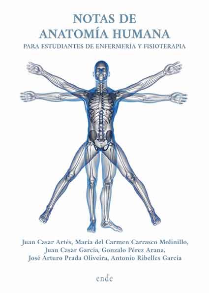 portada-notas-de-anatomia-humana