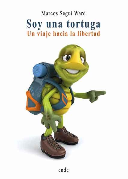 portada-soy-una-tortuga