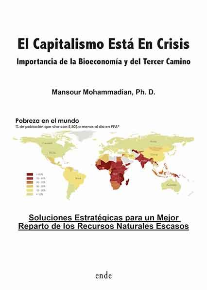 portada-el-capitalismo-esta-en-crisis