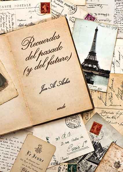 portada-recuerdos-del-pasado-(y-del-futuro)