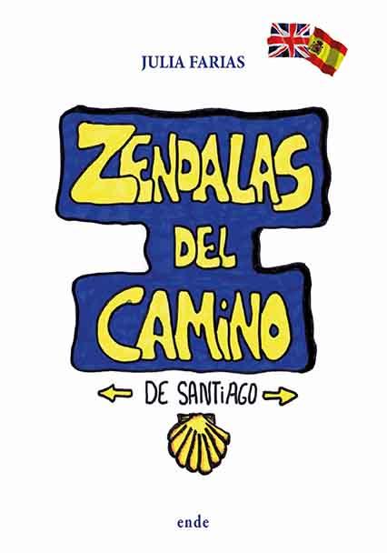 portada-zendalas-del-camino-de-santiago