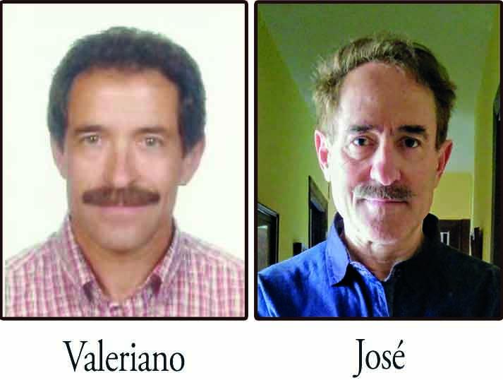 Valeriano-y-jose