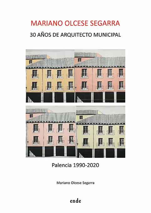 portada-arquitectura