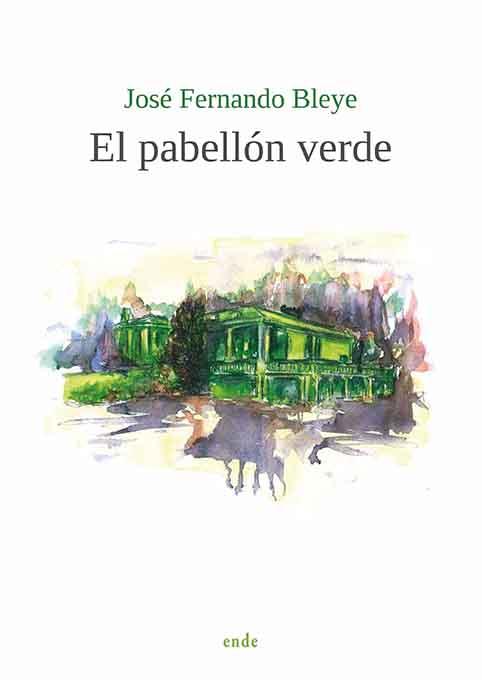 portada-el-pabellon-verde