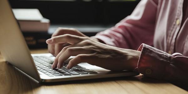 Fuentes de consultas online, diccionarios y correctores | ediciones ende